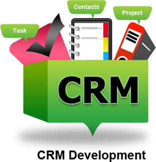 why-crm-img