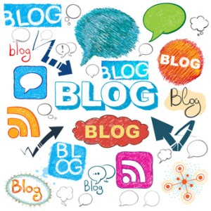 personal-blog