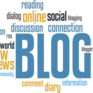 building-successful-blog
