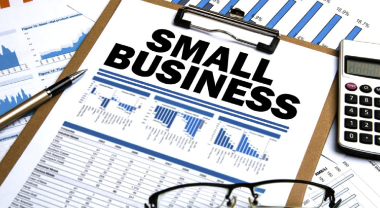 Why do Small Business Need Accounting.